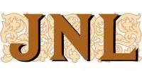 Логотип JNL