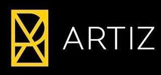 Логотип Артиз