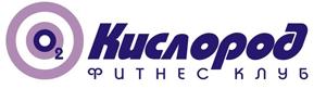 Логотип Фитнес-клуб